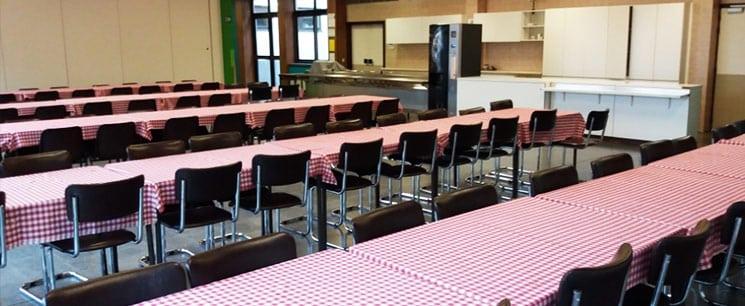 cafeteriat-2